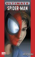 ULTIMATE SPIDER-MAN 4 (NOUVELLE EDITION)