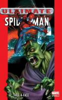 ULTIMATE SPIDER-MAN 2 (NOUVELLE EDITION)