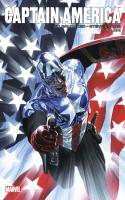 CAPTAIN AMERICA PAR BRUBAKER/EPTING 3