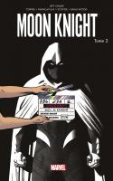 ALL-NEW MOON KNIGHT 2