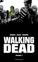 Walking Dead Prestige Vol III