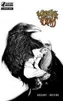 The Secret Life Of Crows 1 (limitée)