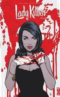Lady Killer Tome 2 : Les Vices De Miami