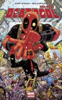 ALL-NEW DEADPOOL T1
