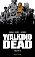 Walking Dead Prestige Vol IV