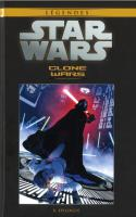 Tome 35 - Clone Wars Tome 10 : Epilogue