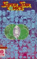 Super Star Comics 3