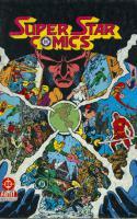 Super Star Comics 4