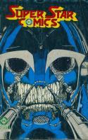 Super Star Comics 5