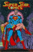 Super Star Comics 6