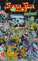 Super Star Comics 7