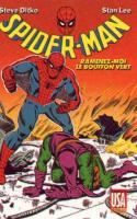 Comics Usa Super Héros 2