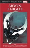 Tome 43: Moon Knight