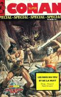 Super Conan Spécial 03