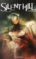 Silent Hill Tome 1: Rédemption