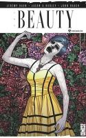 The Beauty Tome 1