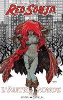 Red Sonja: L'autre Monde