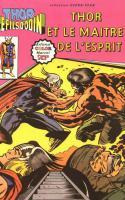 Thor Le Fils D'odin 07