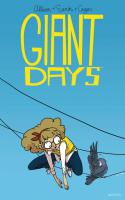 Giant Days, T.3
