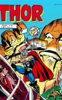 Thor 23