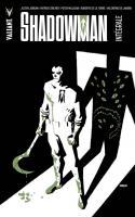 Shadowman : Intégrale