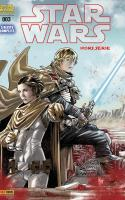 Star Wars Hors Serie 3