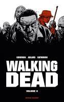 Walking Dead Prestige Vol Viii