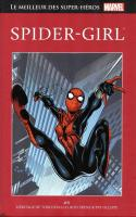 Tome 55: Spider-girl
