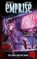 Emprise/motel 66