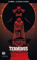 Tome 15: Batman Et Robin - Terminus