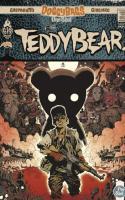 Doggybags Présente : Teddy Bear