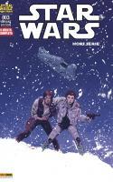 Star Wars Hors Serie 3 (variant)
