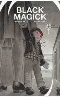 Black Magick Tome 2