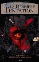 La Dernière Tentation (ed Collector)