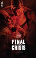 Final Crisis Tome 3
