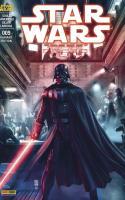 Star Wars 9 (variant)