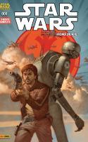 Star Wars Hors-serie 4