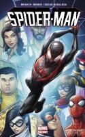 Spider-man T04
