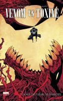 Venom : Venom Vs Toxin