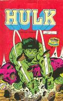 Hulk Flash 1