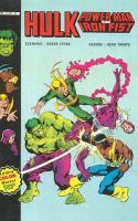 Hulk Hs 1