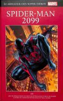 Tome 74 : Spider-man 2099