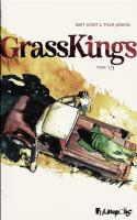 Grasskings Tome 1
