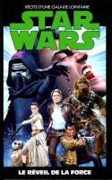 Star Wars Tome 2- Le Réveil De La Force