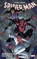 Spider-man : Renouveler Ses VŒux T01