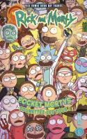 Rick & Morty : Soumettez-les Tous !
