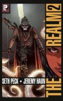 The Realm Tome 2