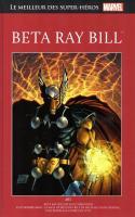 Tome 83: Beta Ray Bill