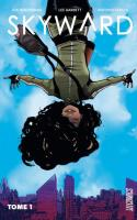 Skyward Tome 1