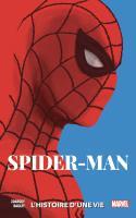Spider-man : Life Story